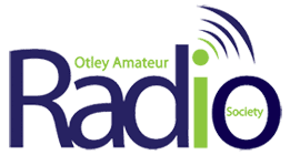 Otley Amateur Radio Society